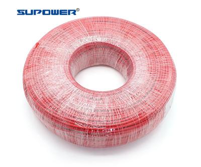 4mm太阳能光伏电缆电线 电池组件连接线直流线缆DC Solar Cable