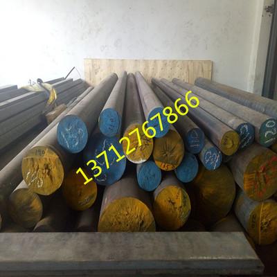 韩国球墨铸铁GCD700、GCD800铸铁棒 铸铁板