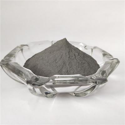 钛铁粉 钛铁合金粉 合金炉料钛铁