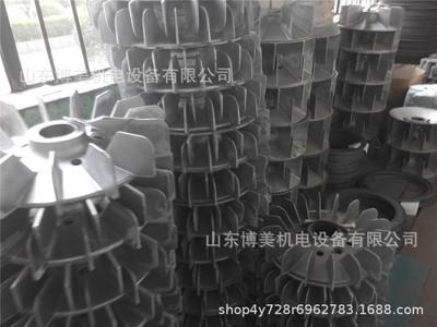 福建南阳防爆电机接线板推荐销售黑龙江HM2EJ电机风叶-谷歌商品