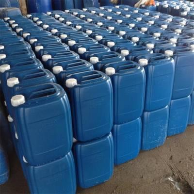 优势供应各种多功能注塑发泡剂,起泡剂