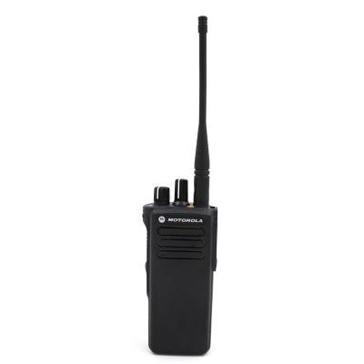 摩托罗拉GP328D对讲机 商用民用防水手台 专业无线大功率 非防爆