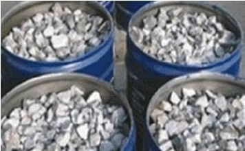 铁合金 钼铁 锰铁 硅铁 钒铁 精密铸造不锈钢 铸铁 合金添加剂