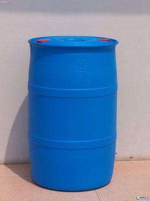 供应 优质低价 二乙二醇双氯甲酸酯 现货