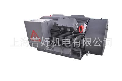 长期供应Y2系列高压紧凑型三相异步电动机,高压紧凑电机