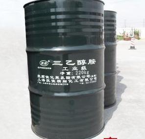 三乙醇胺大量供应水泥助磨剂抚顺佳化活性剂聚氨酯交联剂