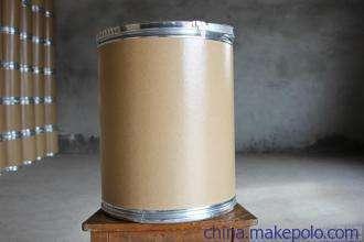 现货销售酚醛树脂,提供各种大小包装,