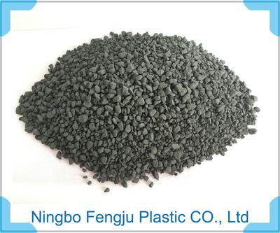 厂家直销 高强度 耐热性 酚醛模塑料 PF2C3-631J