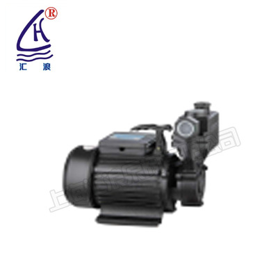 家用1WZB(A)旋涡式自吸泵    1WZB34-A