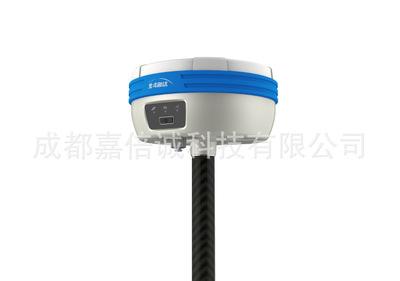 中海达TS5小型RTK北斗海达GPS接收机测量GNSS系统