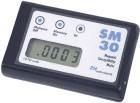 磁化率仪 型号:JK-SM30