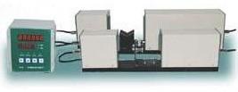 上海激光测径仪 钢丝外径测量仪 激光测径仪价格 天津特鲁斯