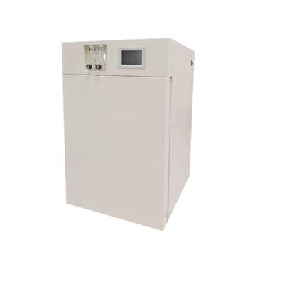CO2培养箱  160升水套式二氧化碳培养箱HSCI