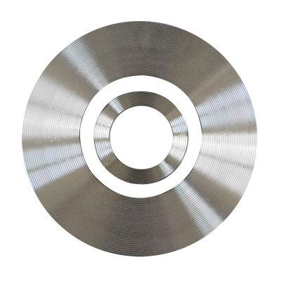 金属波齿垫片生产厂家 金属波齿复合垫片 不锈钢齿形垫生产厂家