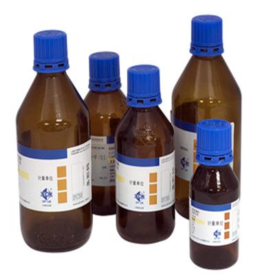 国药    无砷锌粒    500g    AR    7440-66-6