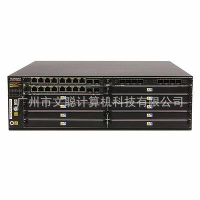 专业供应  USG6620防火墙  批发网络防火墙 交换机网络防火墙