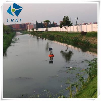 水质监测仪、水质在线监测、水产养殖水质检测、污水在线监测系统