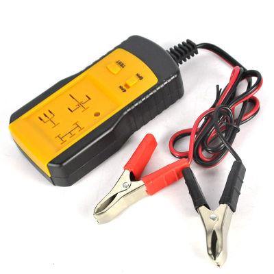 汽车继电器测试仪快速测试工具,测试汽车继电器