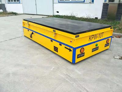 蓄电池电动平车 无轨过跨车/搬运车/电动平板车  质量有保障