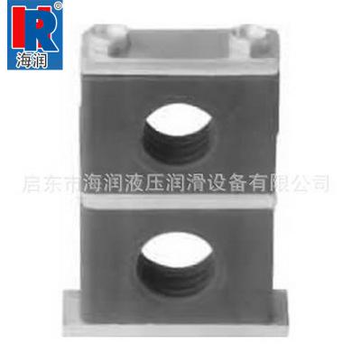 现货供应优良PVC管接头 焊接式端直通圆锥管螺纹管接头
