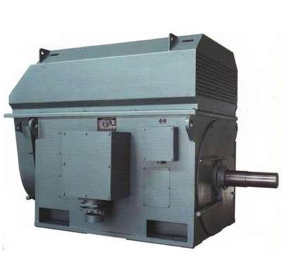 全国直销异步电动机YRKK5004-12  315KW  6KV西玛牌高压电动机