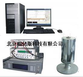 ABG-C2交流磁化率测试系统哪里购买怎么使用厂家价格说明