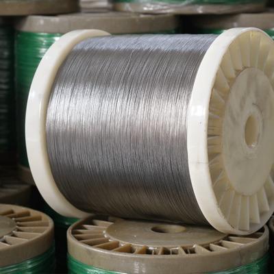 加工定制304不锈钢钢丝绳涂塑软细包胶钢丝绳包塑钢丝绳小