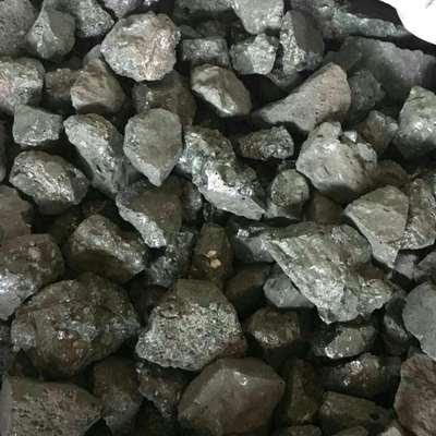 炼钢专用硅碳合金5515# 6020# 厂家直销 也可根据含量粒度现生产