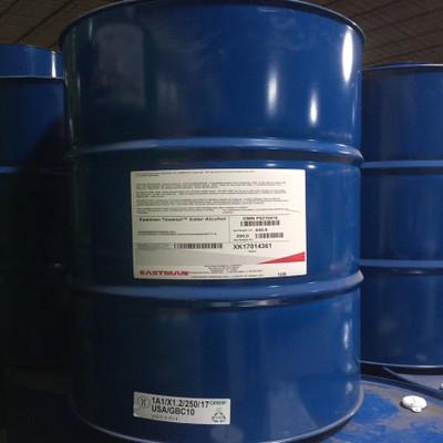 供应 成膜助剂 醇酯十二 涂料助剂专家 水性涂料成膜助剂