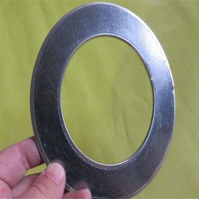 金属石墨复合垫片 波齿垫所有密封垫片  厂家批发