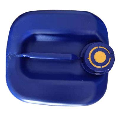高含量易分散厚板浆料增稠KX-220水性涂料助剂聚氨酯高触变增稠剂