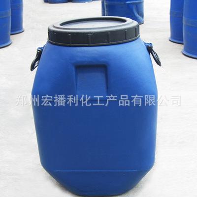 供应高效净味醇酯十二成膜助剂 水性涂料用成膜助剂 保证质量