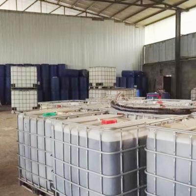 糖蜜水产养殖生物发酵饲料添加冲施肥EM菌培养助磨剂批发零售糖蜜
