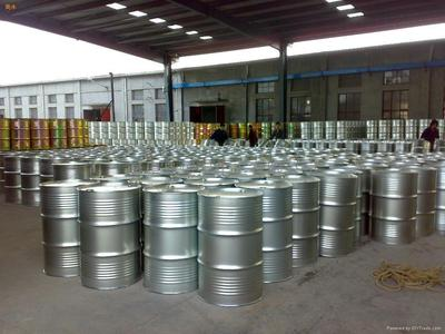 四氯化碳 原厂包装 现货 99.9%国标 四氯化碳工业级