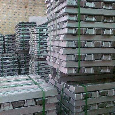 现货锌合金RZnAl0.36锌铝合金
