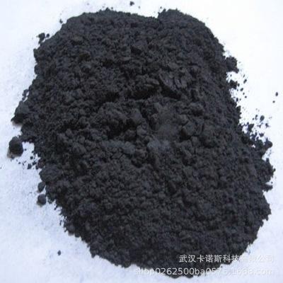纳米级硼粉有售 20纳米单体硼粉现货 100g起订