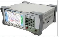 深圳EMI/EMC电磁兼容测试仪器-电磁兼容测试系统emc测试系统