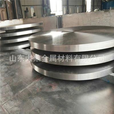 TA1 TA2 爆炸焊钛钢 钛铝 钛镍 钛铜金属复合板 管板 爆炸加工厂