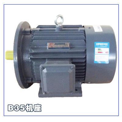 西门子贝得三相异步交流电动机马达1TL0系低压5.5KW全铜卧立式热