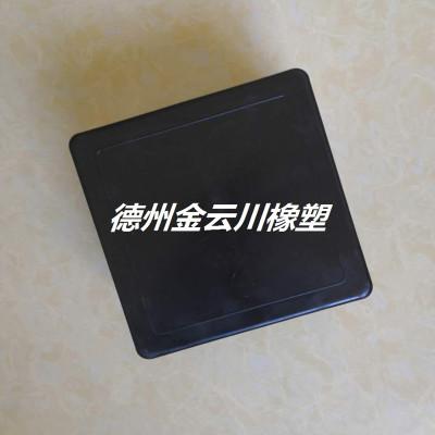 厂家直销低价加工聚乙烯板ldpe改性塑料片材