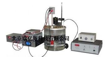ABG-B5交流磁化率测试系统哪里购买怎么使用厂家价格说明