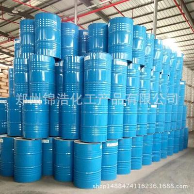 长期供应 三乙烯四胺 工业级 高纯度99% 三乙烯四胺质量保证