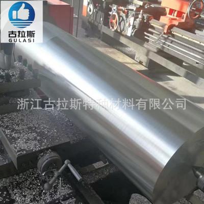 供应轻金属AZ91D镁合金板 高强度AM60B板材 高刚性AZ31B切割