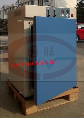 WJ-160B-II二氧化碳培养箱CO2培养箱、水套式二氧化碳培养箱160L