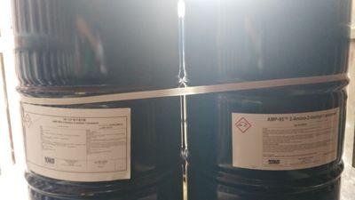 陶氏多功能助剂AMP95 水性涂料 PH值调节剂 二氨基二甲基一丙醇