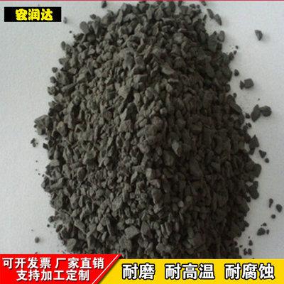 厂家直销 热固性酚醛塑料 黑色塑胶酚醛树脂 耐高温酚醛塑料