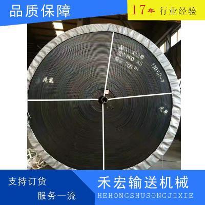 专业生产输送带 尼龙输送带 阻燃输送带 耐磨耐酸碱 花纹输送带