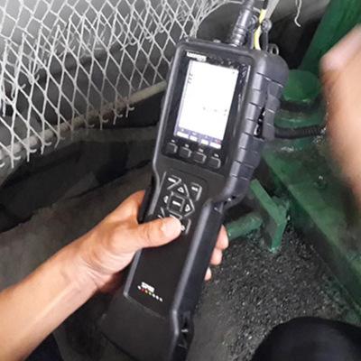 轴承检测仪电机机械轴承振动分析仪位移加速度检测现货 便携