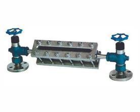 江苏玻璃板液位计厂家 玻璃板液位计价格 玻璃板液位计