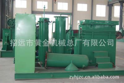 供应500kg移动式解析电解设备,选矿设备、选矿机械,招远黄金